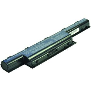 batéria Acer Aspire 5252 - 355896 [2-Power - ]