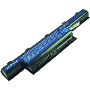 batéria Acer Aspire 4251 - 416466 [2-Power - ]