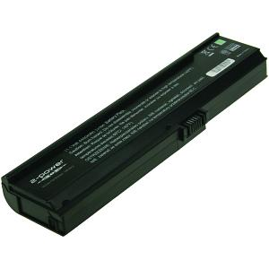 batéria Acer Aspire 3680 - 85573 [2-Power - ]