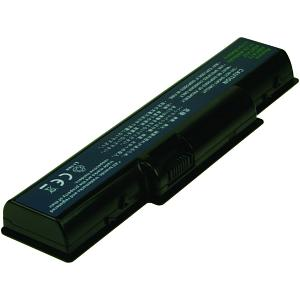 batéria Acer Aspire 4520 - 85575 [2-Power - ]
