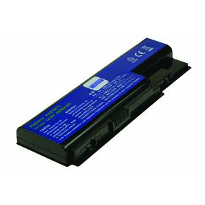 batéria Acer Aspire 5520, 5720, 5920, 7730, 8730 - 195356 [2-Power - ]