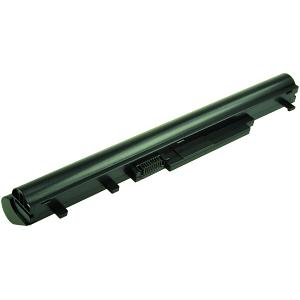 batéria Acer Aspire 3935, 5200mAh - 262215 [2-Power - ]