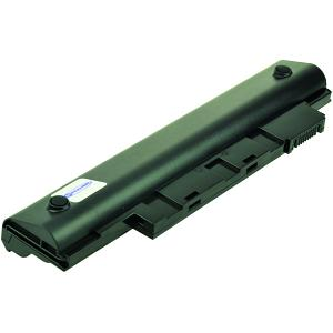 batéria Acer Aspire One D260 - 262220 [2-Power - ]