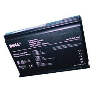 batéria Dell Inspiron 3500 Series - 26135 [2-Power - ]