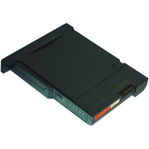 batéria Dell Inspiron 5000 - 26136 [2-Power - ]