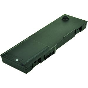 batéria Dell Inspiron 1501,  6400 - 317300 [2-Power - ]