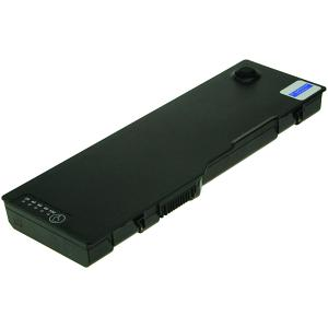 batéria Dell Inspiron 6000,  Inspiron 9200,  9300 - 26138 [2-Power - ]
