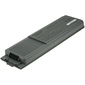 batéria Dell Inspiron 8500,  8600,  Latitude D800 - 26144 [2-Power - ]