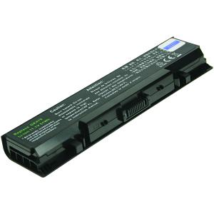 batéria Dell Inspiron 1520 - 85618 [2-Power - ]