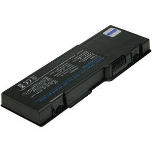 batéria Dell Inspiron 1501,  6400 - 85621 [2-Power - ]