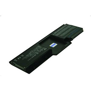 batéria Dell Latitude XT Tablet - 85632 [2-Power - ]