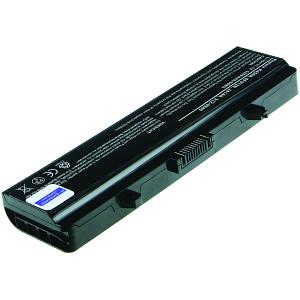 batéria Dell Inspiron 1440, 5200 mAh - 148472 [2-Power - ]