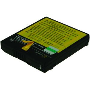 batéria IBM Thinkpad 755CD / 760 / 765 - 26333 [2-Power - ]