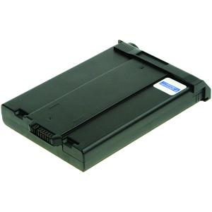 batéria IBM Thinkpad i1418-1480 Model 2621-xx - 26341 [2-Power - ]