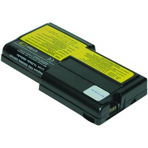 batéria IBM ThinkPad R32, R40 Series - 26343 [2-Power - ]