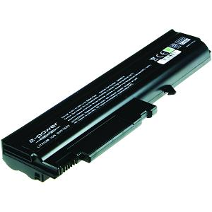 batéria IBM ThinkPad T40,  T41,  R50 - 26347 [2-Power - ]