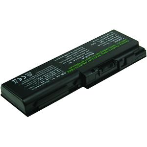 batéria Toshiba Satellite P200, P300, L350, X200 - 26500 [2-Power - ]