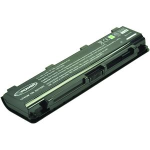 batéria Toshiba Satellite C800, L800, P800, M800, S800, L855 - 317378 [2-Power - ]