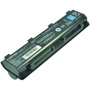 batéria Toshiba Satellite L800 - 393409 [2-Power - ]