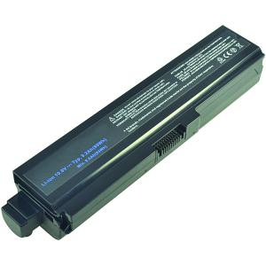 batéria Toshiba Satellite L750-065 - 402534 [2-Power - ]