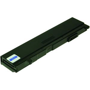 batéria Toshiba Satellite A80, A100, A105, M50, M70 - 26535 [2-Power - ]