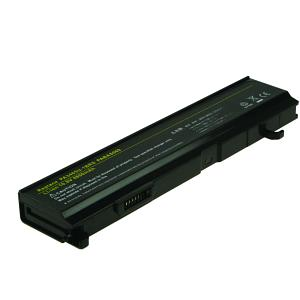 batéria Toshiba Satellite A100, A105, A110, A80, M70, M80,  - 26545 [2-Power - ]