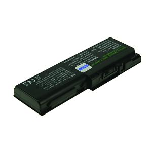 batéria Toshiba Satellite P200, P300, X200 - 85750 [2-Power - ]