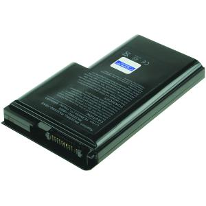 batéria Toshiba Tecra M1, Satellite Pro M10, M15 - 26569 [2-Power - ]