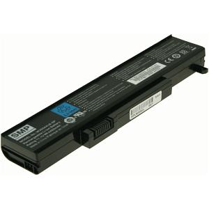batéria Gateway M-6300 - 85672 [2-Power - ]