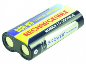 12261ca68 batéria CRV3, CR-V3, CR-V3P, DLCRV3B, ELCRV3, KCRV3