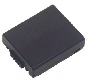 batéria Panasonic CGA-S002E / 1B - 382797 [2-Power - ]