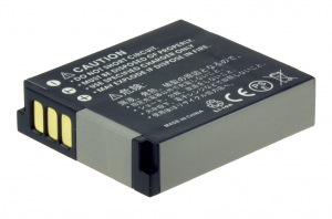 batéria Samsung BP125A - 383004 [2-Power - ]