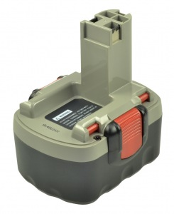 batéria Bosch BAT038 - 431040 [2-Power - ]