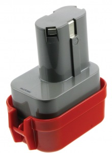 batéria Makita 9102 - 431067 [2-Power - ]