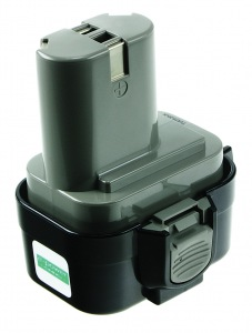 batéria Makita 9133 - 431068 [2-Power - ]