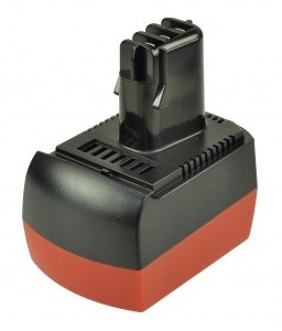 batéria Metabo 6.25473 - 431078 [2-Power - ]