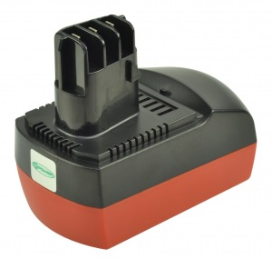 batéria Metabo BSZ 14.4 - 431079 [2-Power - ]