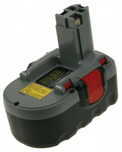 batéria Bosch BAT025 - 431088 [2-Power - ]