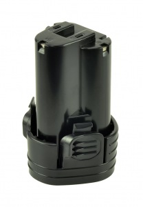 batéria Makita BL1013 - 431095 [2-Power - ]